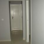 Piso San Primitivo nº 4 - Habitación/Salón - 5