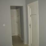 Piso San Primitivo nº 4 - Habitación/Salón - 3