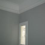 Piso San Primitivo nº 4 - Habitación/Salón - 2