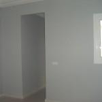 Piso San Primitivo nº 4 - Habitación/Salón - 1