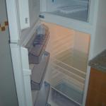 Piso San Primitivo nº 4 - Cocina - 6